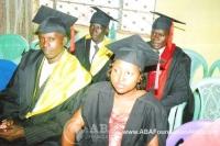 Graduation (6)