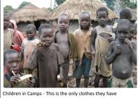 Camp-in-Gulu2