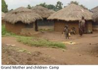 Camp-in-Gulu3
