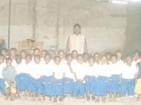Revival Church Kigali Rwanda2