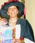 Prof.-Shirley-Rose--Fernandes